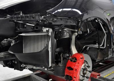 LSR-Autobody-workshop-11